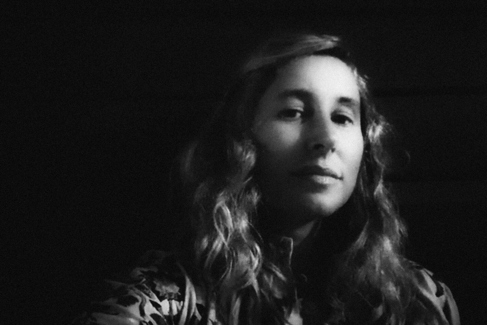 128: Lauren Hill - Looking Sideways
